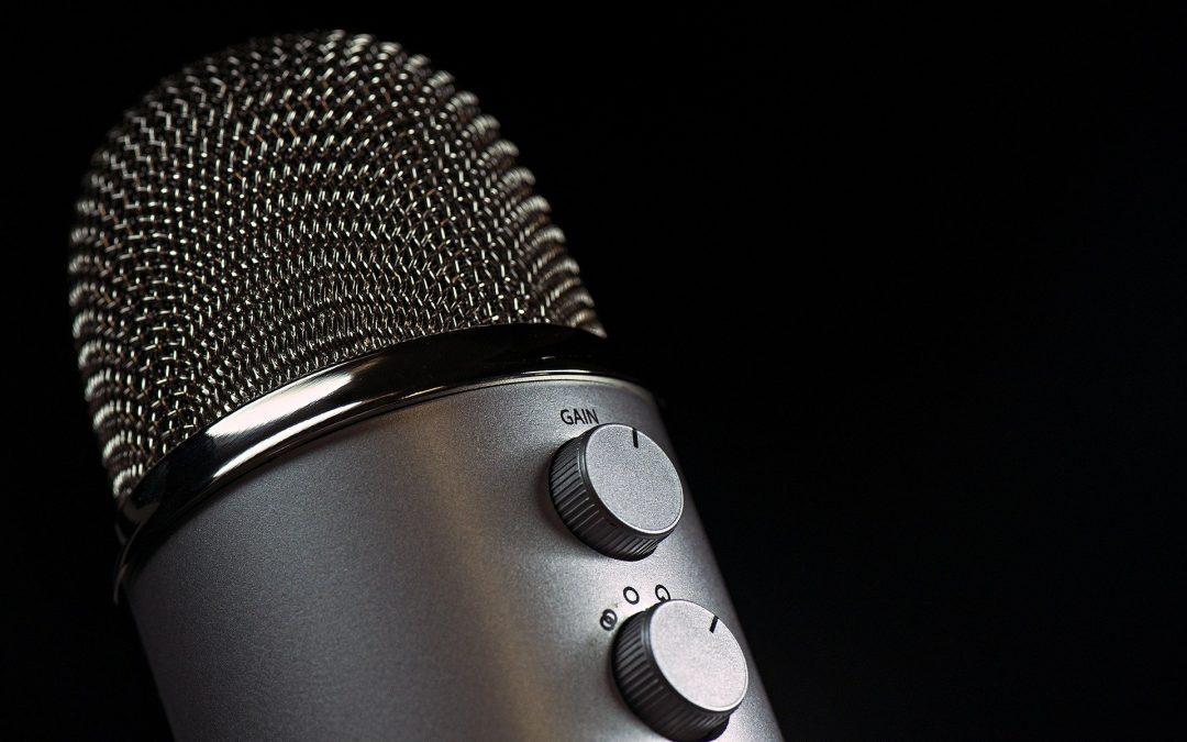 Zcyklu: ''Inspirujący Wywiad zCzytelniczką MojejKsiążki''